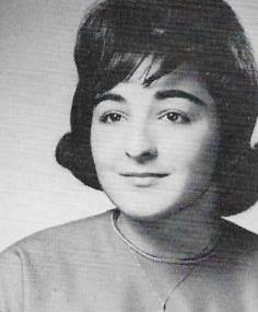 Mary Michienzi Denisi