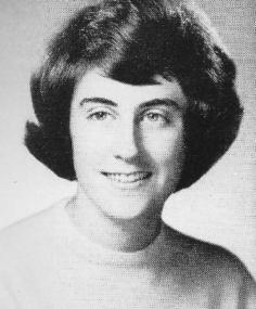 Betty Deasey