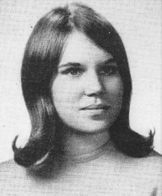 Gail Bassett 4