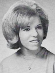 Barbara Taggart Demarco