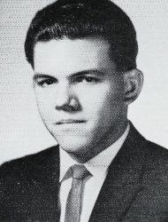 Jimmy D'Espinosa