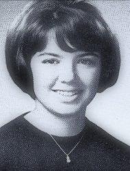 Linda Gendron Willwerth