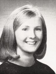 Shirley Flaherty Radcliff